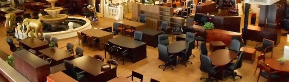 orlando office furniture - orlando, fl, us 32808