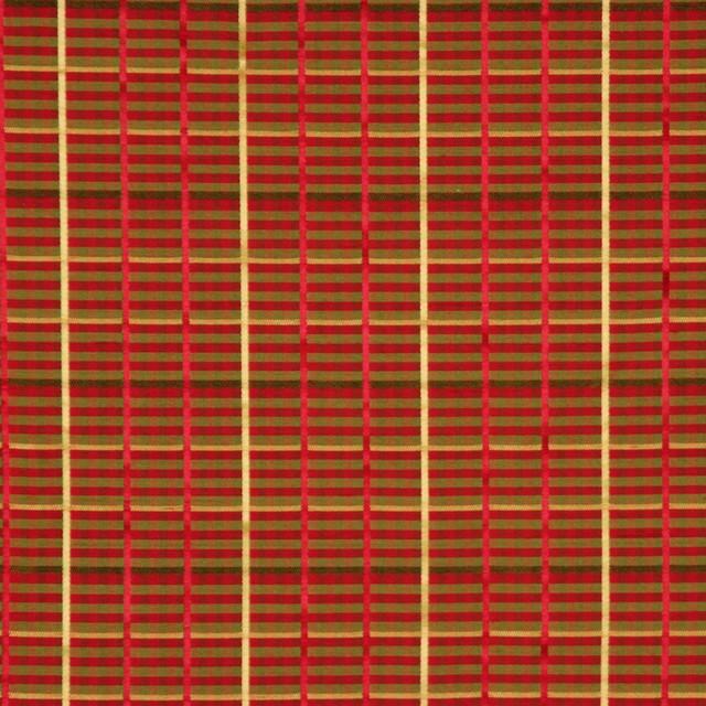 RM Coco Fabric 1999CB Garnet 1999CB-144