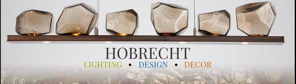 Hobrecht lighting design décor sacramento ca us 95821 start your project