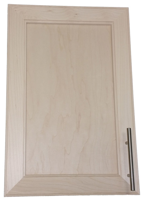 """Village Bp Recessed In The Wall Frameless Medicine Cabinet, 3.5""""x29.5""""."""