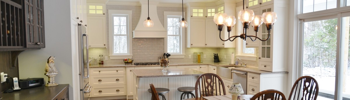 Attractive Dennison Homes And Bruce County Custom Cabinets   Southampton, Ontario, ON,  CA N0H 2L0   Home