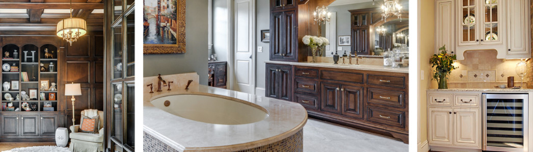 MidSouth Custom Cabinets   Cabinets U0026 Cabinetry In Smyrna, TN, US 37086 |  Houzz