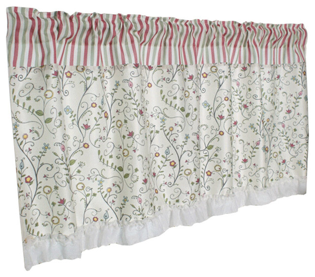 Short Kitchen Cloth Curtain Small Window Half Blackout Curtain