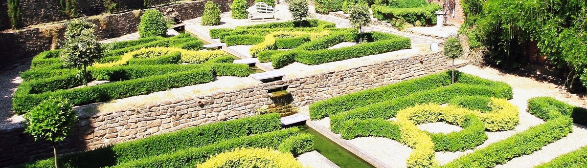 LSL Garden Design Build Interior Design Tunbridge Wells Kent Delectable Lawn Garden Design Interior
