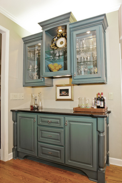 faux finish kitchen cabinets creative cabinets and faux finishes llc eclectic 7180