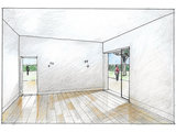 Borse di Studio Houzz per Studenti di Architettura e Design (4 photos) - image  on http://www.designedoo.it