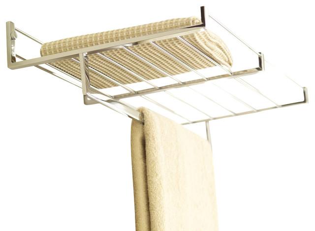 Vanity Mirror With Lights Bathroom Ladder Towel Rack Lowe S Bathroom Accessories Towel Racks: Easy Living Towel Rack