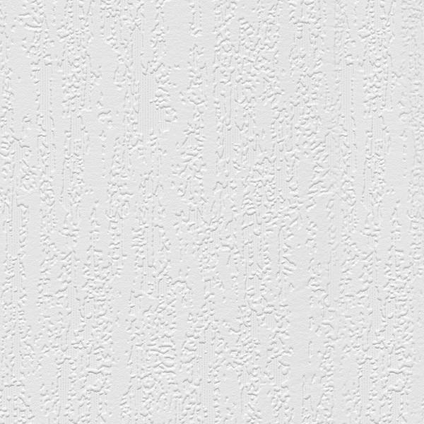 paintable wallpaper american rolls - photo #16