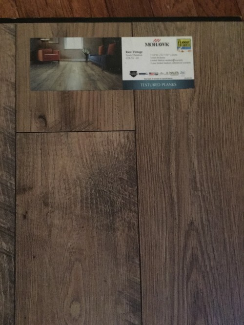 sale pergo factory underlayment attached outlet flooring welcome no floors to oak veranda