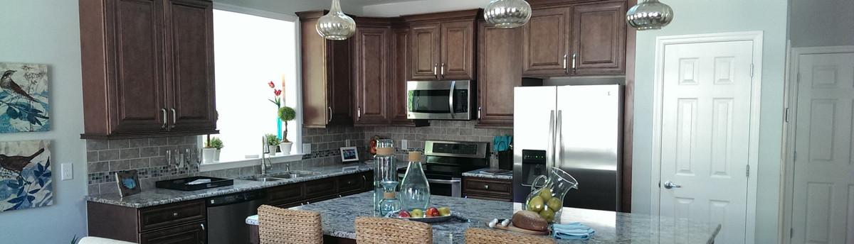 Mattu0027s Maintenance U0026 Remodeling   Gainesville, FL, US 32605   Start Your  Project