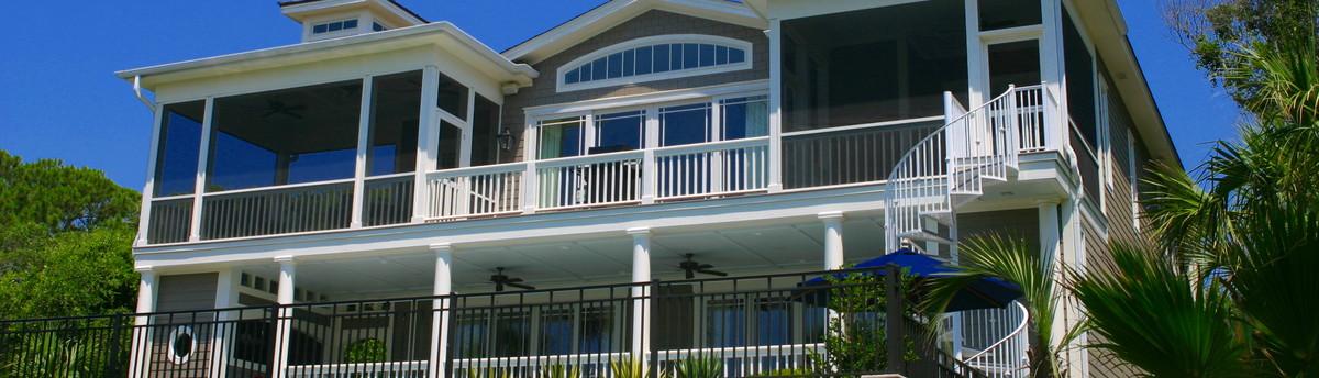 Architectural Design Associates Clifton Nj Us 07013