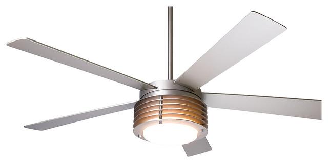 Modern Fan, Pharos Ceiling Fan.