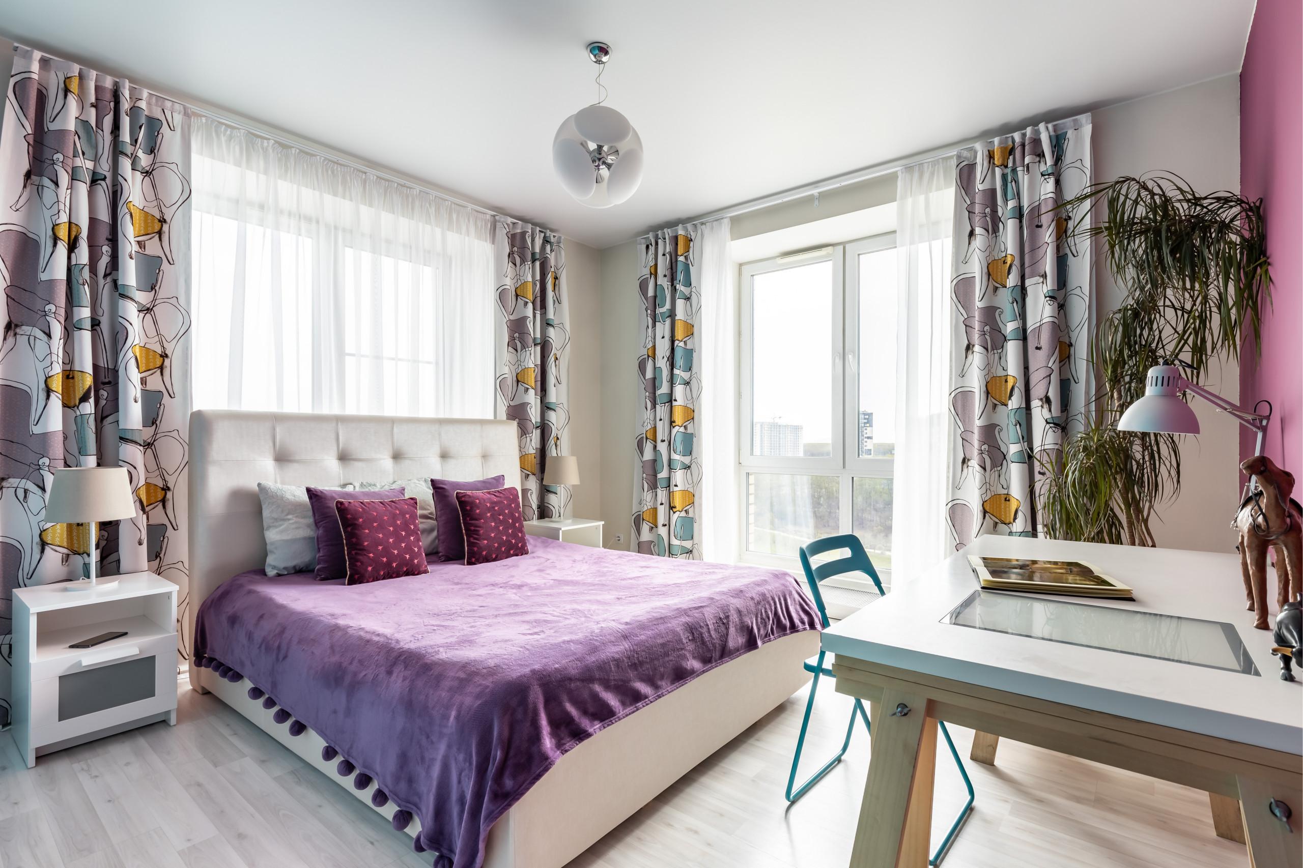 Квартира в Кудрово на Ленинградской