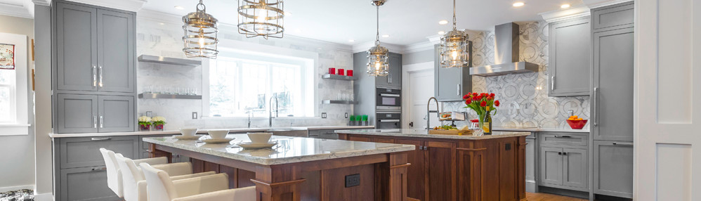 GMT Home Designs Inc. - Ashland, MA, US 01721 - Start Your Project