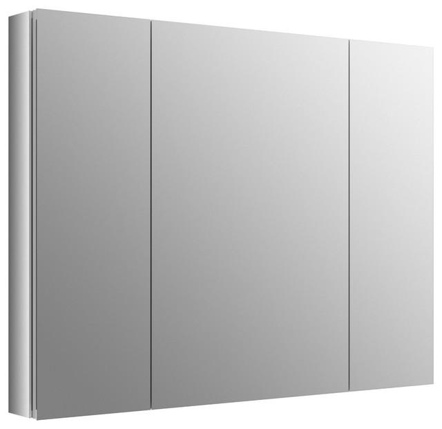 "Kohler Verdera 40""x30"" Medicine Cabinet"