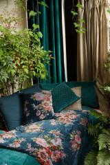 Maison&Objet 2021: Tendencias en decoración interior y exterior