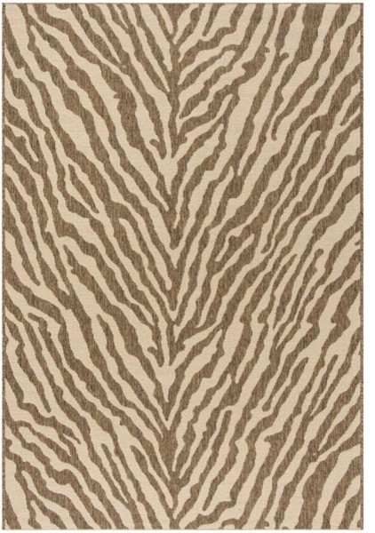 Safavieh Linden 182 Area Rug Contemporary Area Rugs By Rugs Hut