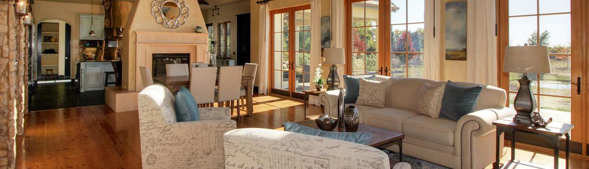 eggleston designs roseville ca us 95678 reviews portfolio houzz - Interior Design Roseville Ca