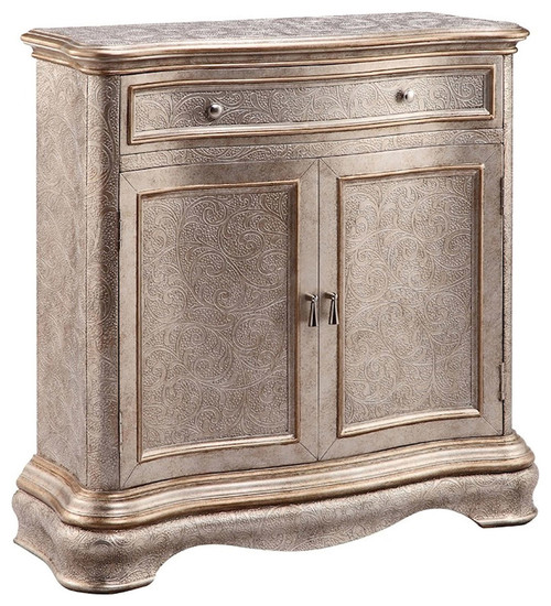 Jules Cabinet