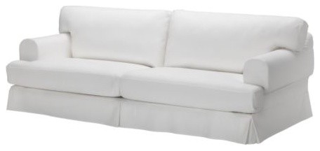 Discontinued Ikea Couches Love The Discontinued Hovas Serieswho'll Sell The Covers At $49 Now