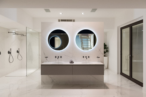 grohe-showroom-milan