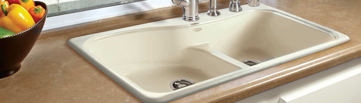 ceco sinks kitchen sink ceco sinks kitchen sink wow 5144