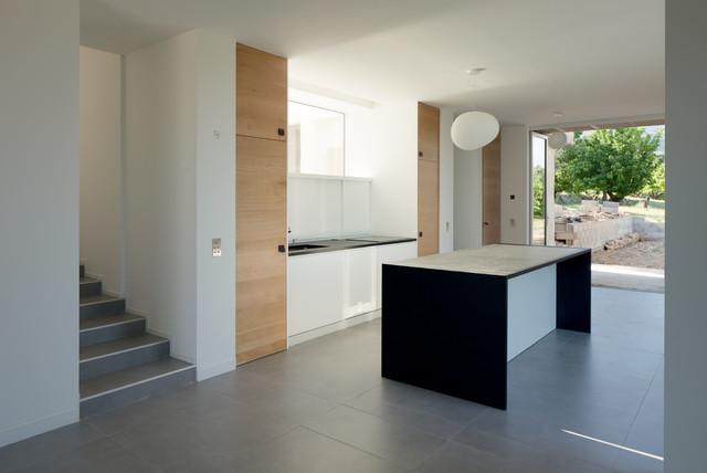l 39 atelier calas dessine tous les agencements interieurs classique cuisine marseille par. Black Bedroom Furniture Sets. Home Design Ideas