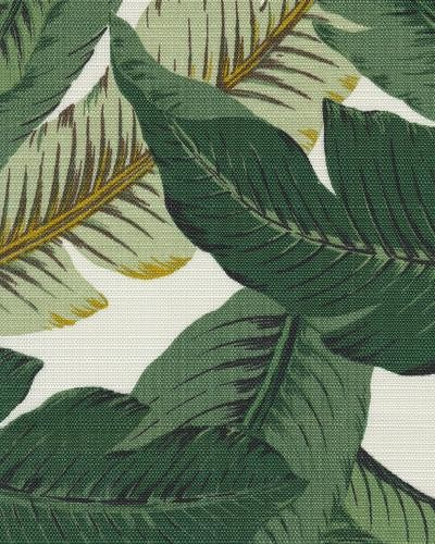 Tommy Bahama Indoor Outdoor Swaying Palms Fabric