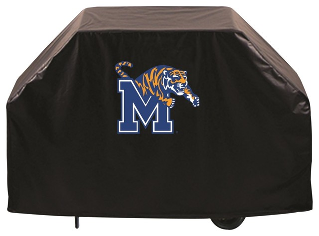 "60"" Memphis Grill Cover By Covers By Hbs."