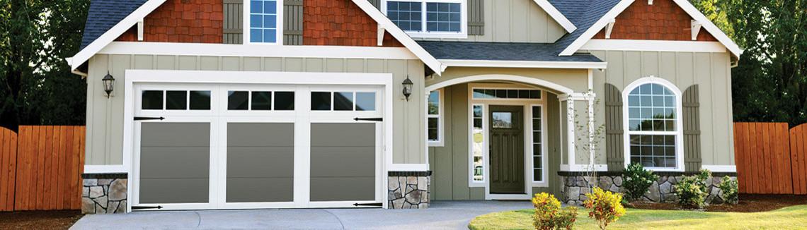Garage Door Repair Santa Rosa Ca 707 508 4516 Santa Rosa Ca Us