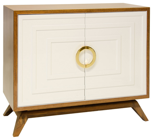 console cabinet with gl doors all about