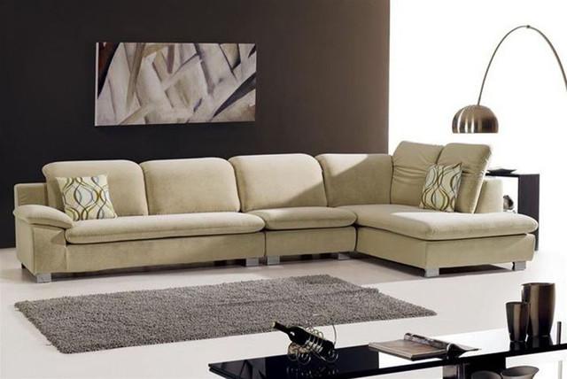 sofa factory las vegas Nrtradiantcom