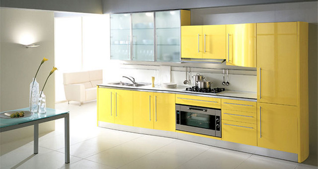 kitchen cabinets ideas lacquer spray cost lacquered pros and cons cabinet doors