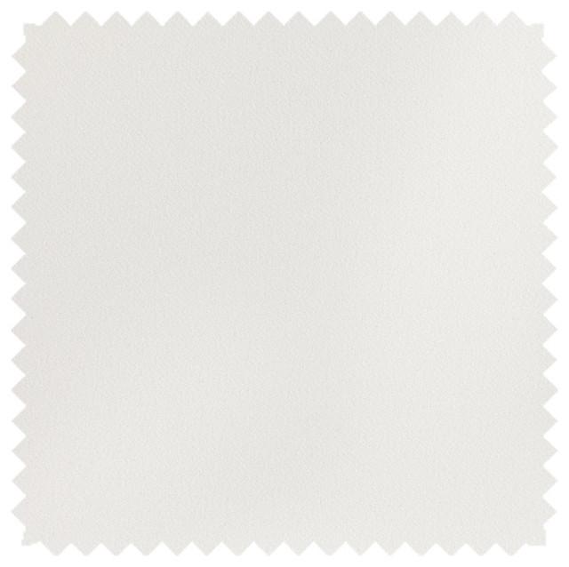 Deluxe Roman Shades Plain Fold, 29wx53h Lexi Cream.