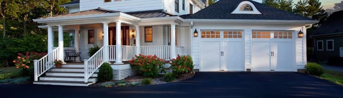 A Absolute Garage Door Co.   Bartlett, IL, US 60103   Contact Info