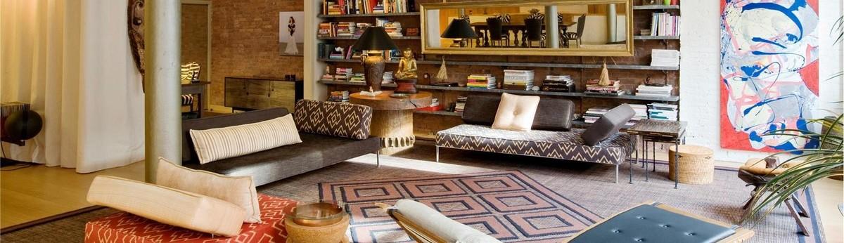 l 39 agence sur mesure mouvaux fr 59420. Black Bedroom Furniture Sets. Home Design Ideas