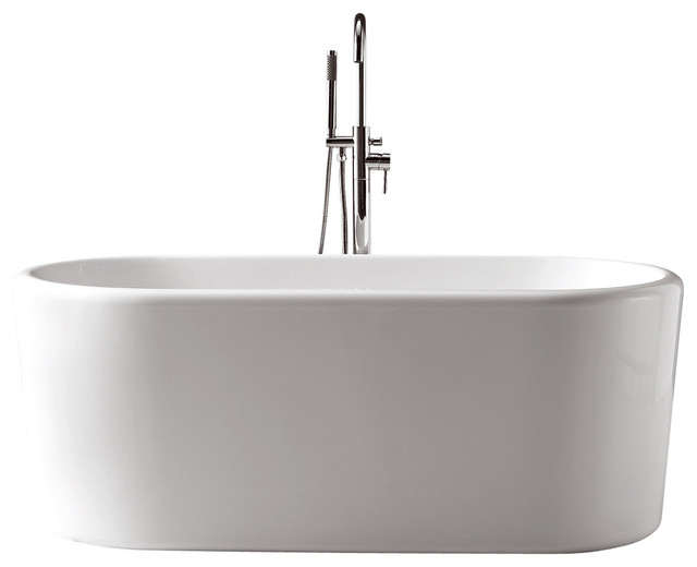Great Ideas For Bathroom Decorations Tall Dual Bathroom Sink Round Mosaic Bathrooms Design Vintage Cast Iron Bathtub Value Young Flush Mount Bathroom Light With Fan BrownFixing Old Bathroom Tiles Virtu USA 67x27.5 Inch Serenity Freestanding Soaking Tub With ..