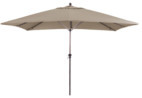 Delightful Patio Umbrella Pole Diameter