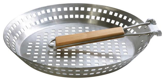Hecht International hecht international grilling pan contemporary speciality