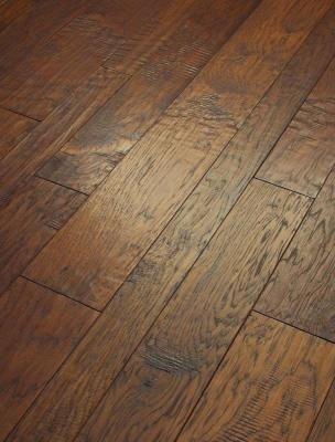 Engineered Hardwood Flooring 3 8 In X 1 4