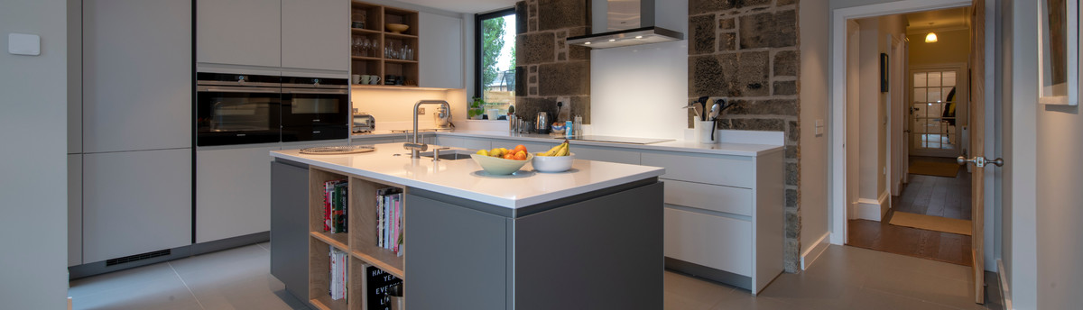 Ekco Kitchens Edinburgh Reviews