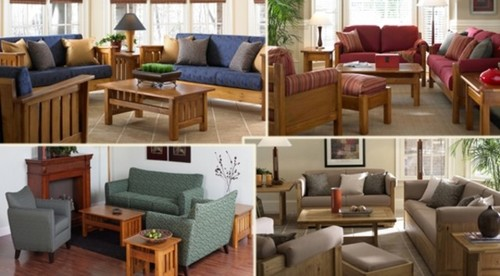 Here Is A Link That Might Be Useful: This End Up Furniture Co.