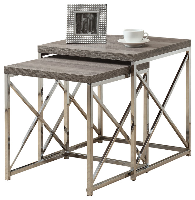 Shop Houzz Bestselling Coffee Tables And Accent Tables - Contemporary coffee table sets