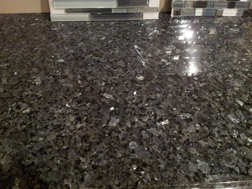 supplier and quartz information sparkles marble with countertop sparkle pin countertops more