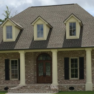 Madden home design llc denham springs la us 70726 for Madden house plans