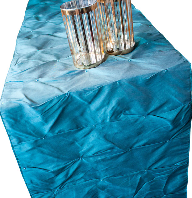 Andaman Dining Table Runner Contemporary Table Runners