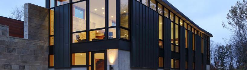 architectural windows and doors - santa fe, nm, us 87507