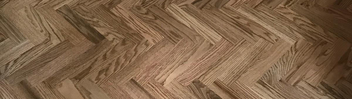 Forerunner Hardwood Floors Llc St Paul Mn Us