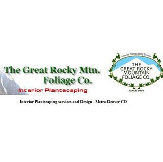 Great Rocky Mountain Foliage Co
