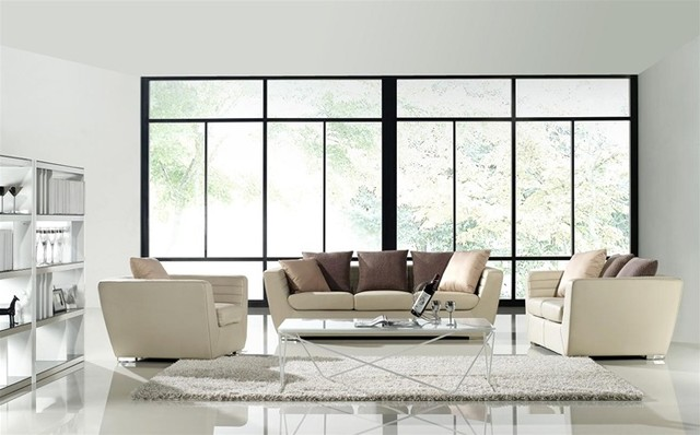 Products living sofas sectionals living room furniture sets